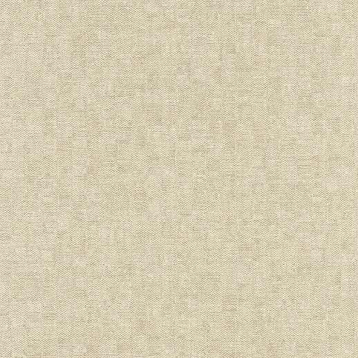 Bézs szövethatású tapéta
