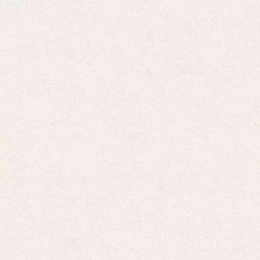 Bézs textil hatású mosható vinyl egyszínű tapéta