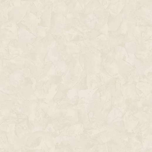 Bézs vakolt hatású vlies tapéta