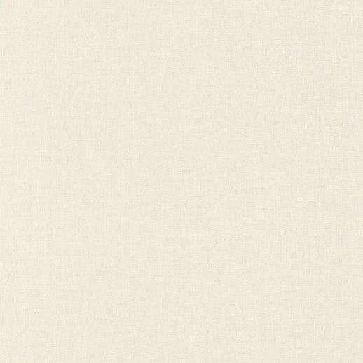 Caselio Linen bézs zsákvászon hatású vlies dekor tapéta