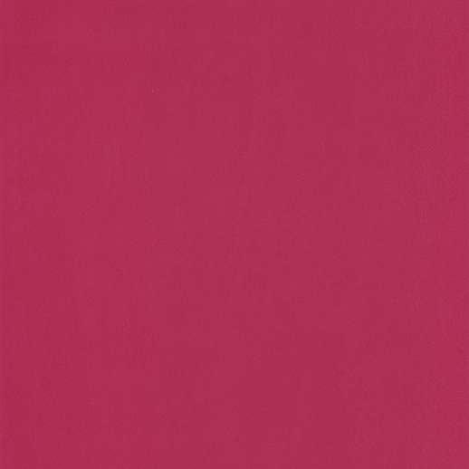 Caselio pink egyszínű gyerek tapéta