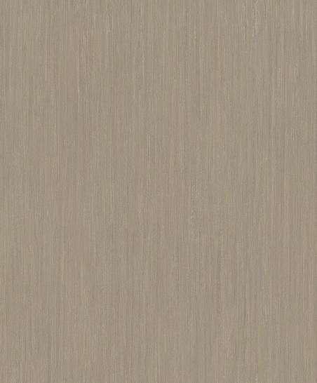 Csillógó felületű luxus tapéta a krém-arany-szürke színek harmoniájával