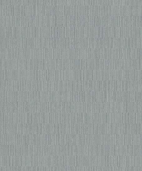 Csillogó felületű modern tapéta csíkos mintával
