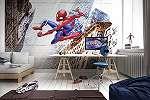 Csodálatos Pókember fali poszter