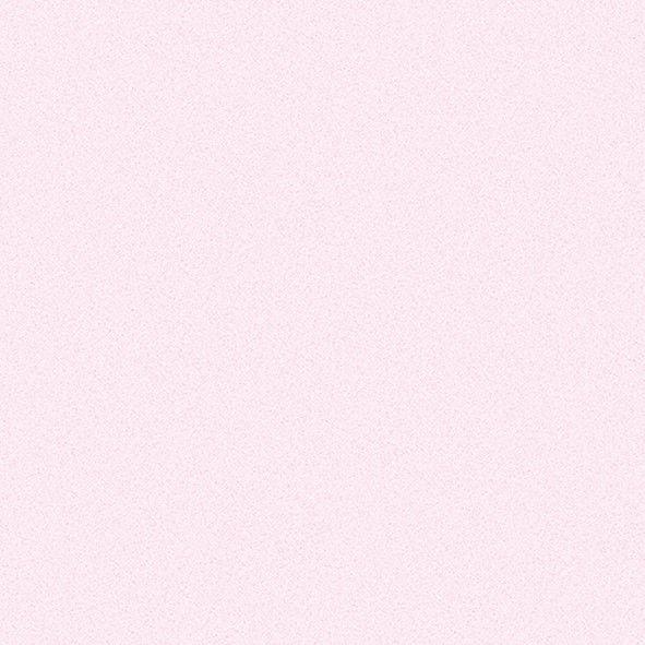 Disney rózsaszín gyerek tapéta