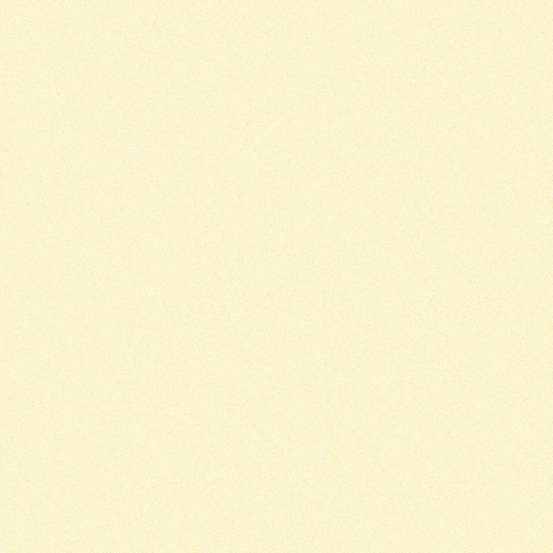 Disney sárga színű gyerek tapéta