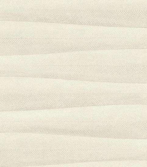 Drapp csíkos kigyóbőr mintás vlies design tapéta