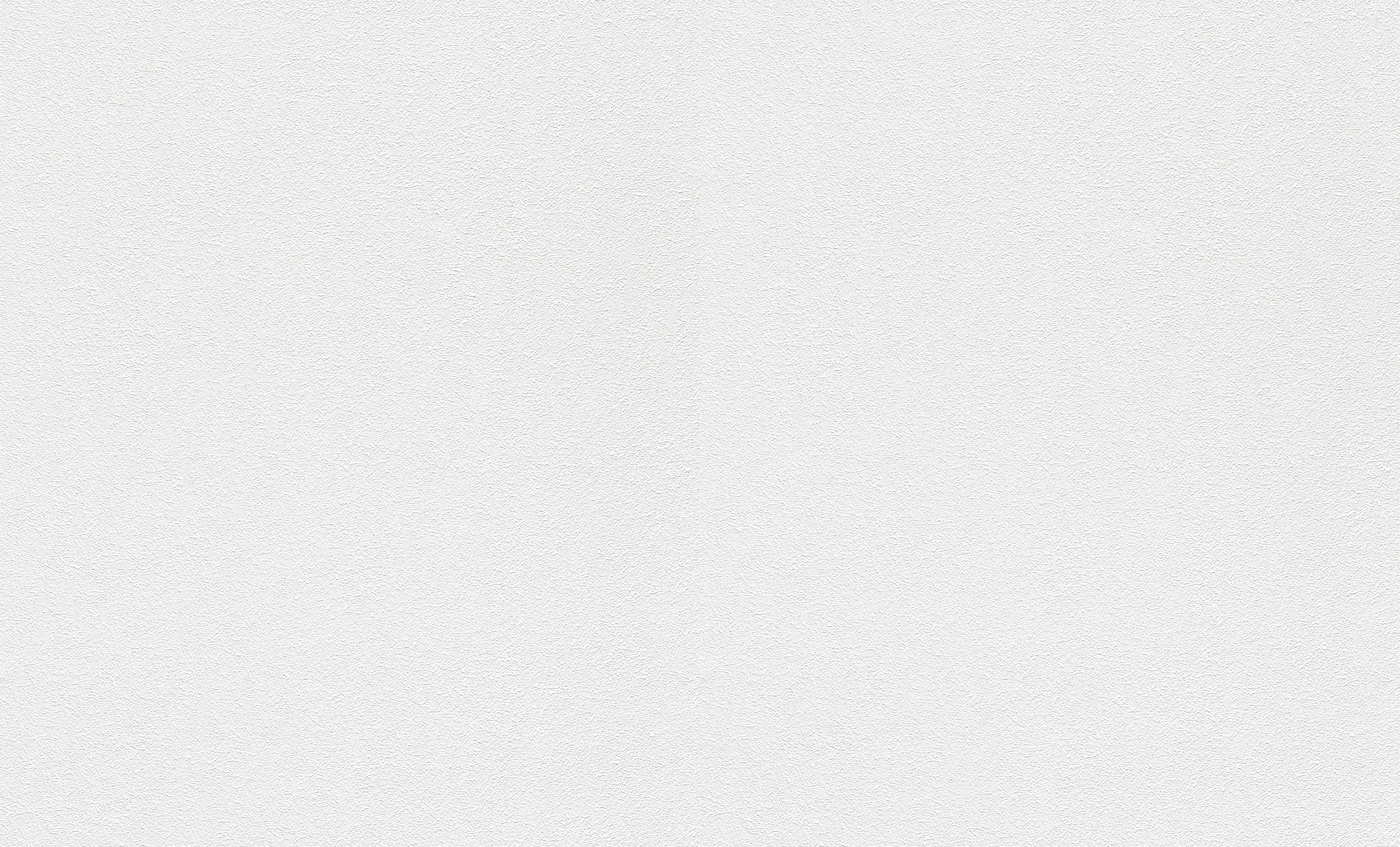 Egyszerű festhető vlies tapéta 10x0,53m
