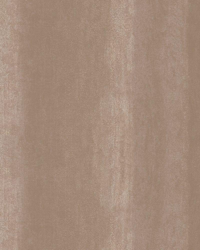 Egyszínű barna tapéta