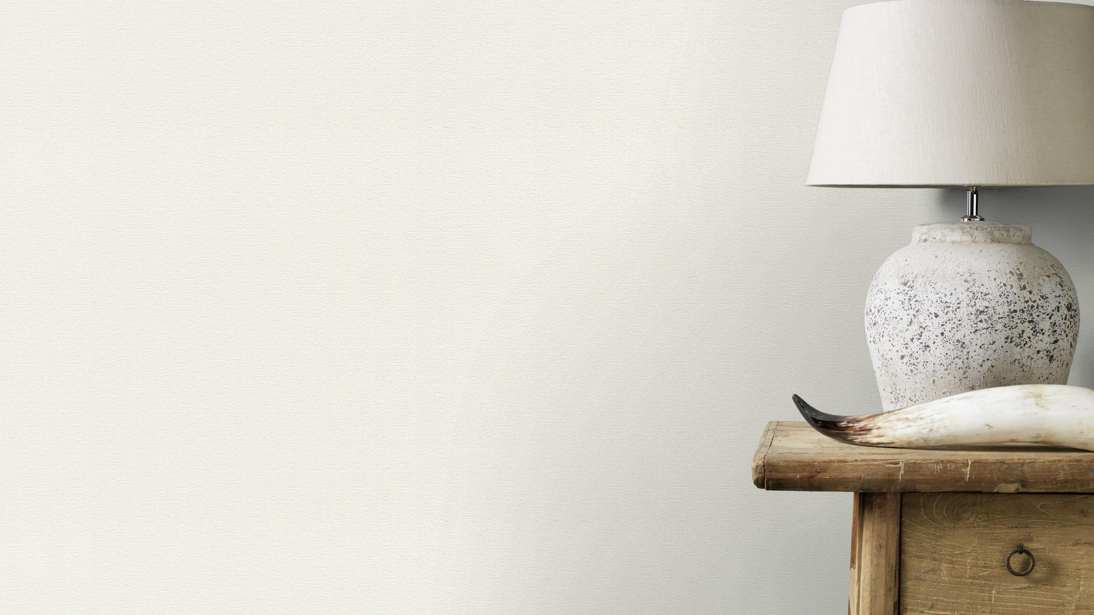 Egyszínű bézs tapéta cato katalógus