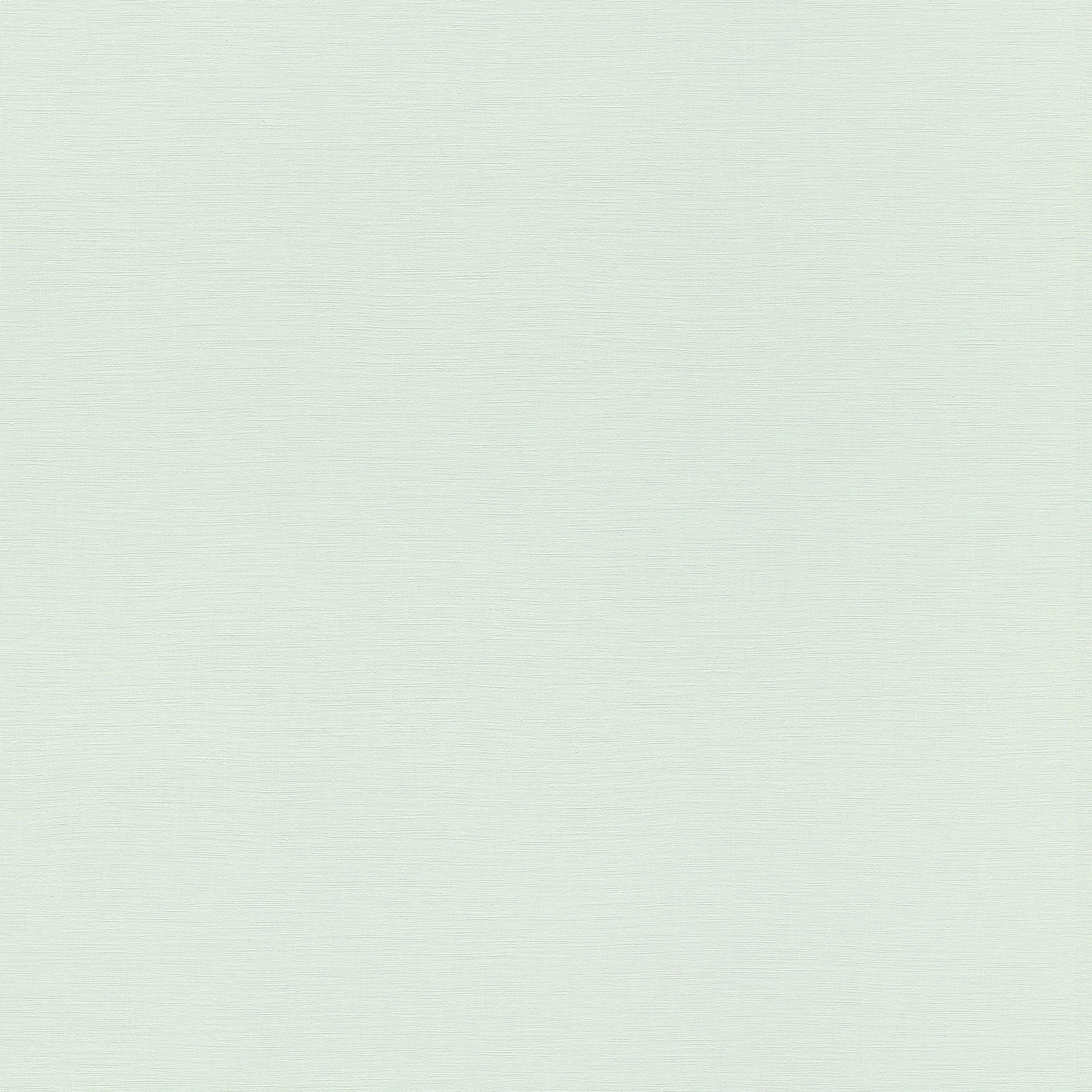 Egyszínű kékes tapéta bambino katalógus