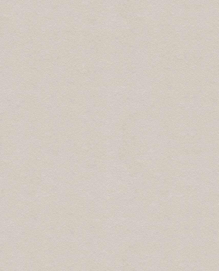 Egyszínű krém Eijffinger tapéta