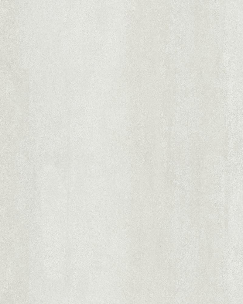 Egyszínű krém tapéta