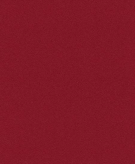 Egyszínű piros tapéta