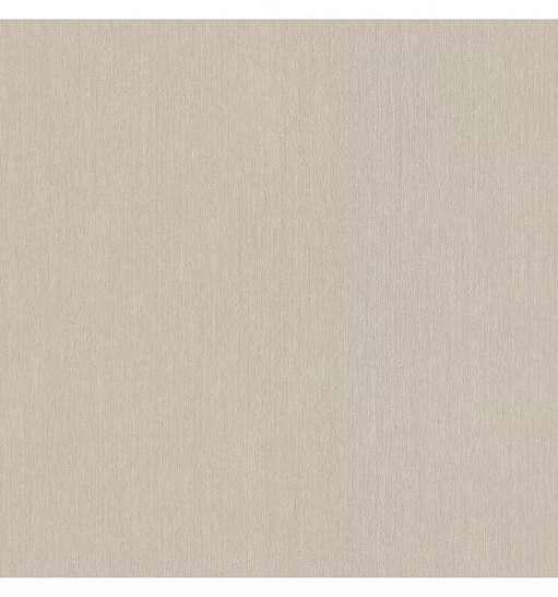 Egyszínű, struktúrált felületű gyöngyházfényű beige tapéta