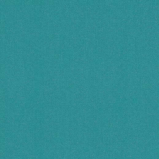 Egyszínű uni türkiz tapéta