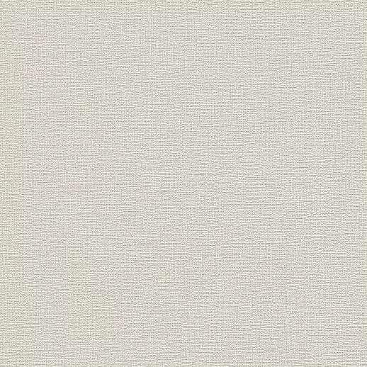 Egyszínű vlies tapéta taupe színben