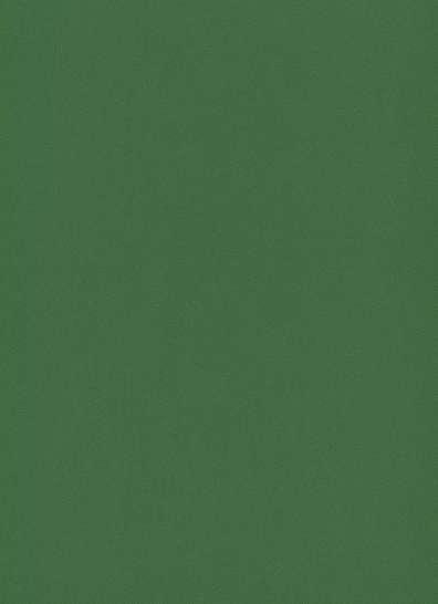 Egyszínű zöld vlies, vinyl tapéta