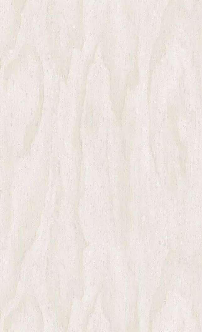 Eijffinger Geonature beige fa mintás tapéta