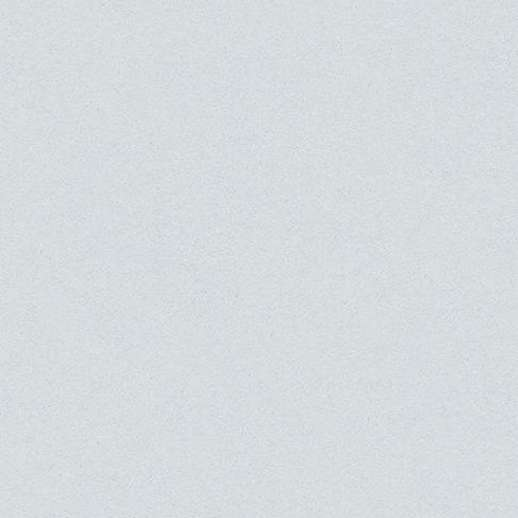 Eijffinger Geonature kék uni tapéta