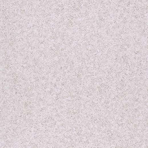 Eijffinger Geonature lila egyszínű tapéta