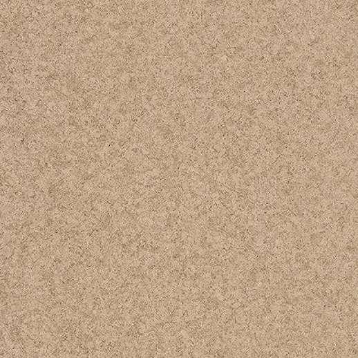 Eijffinger Geonature naturális egyszínű tapéta