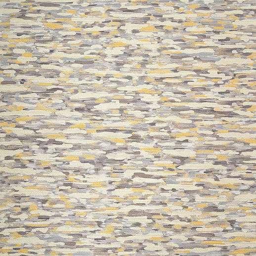 Eijffinger Masterpiece absztrakt stílusú szürke színű tapéta