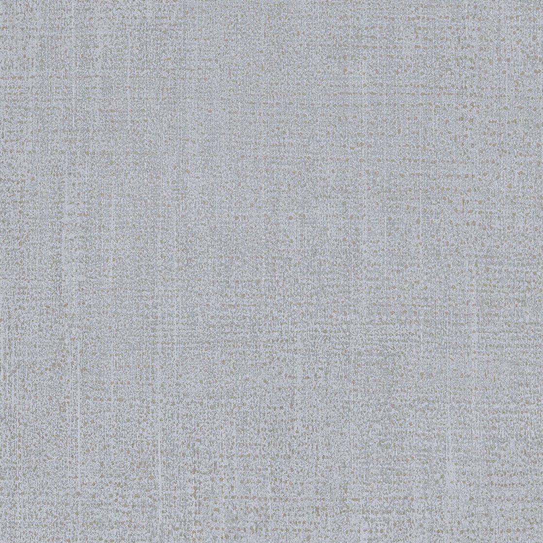 Eijffinger Masterpiece cinkszürke színű uni tapéta