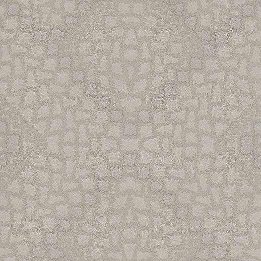 Eijjfinger Yasmin barna színű tartán stílusú tapéta.