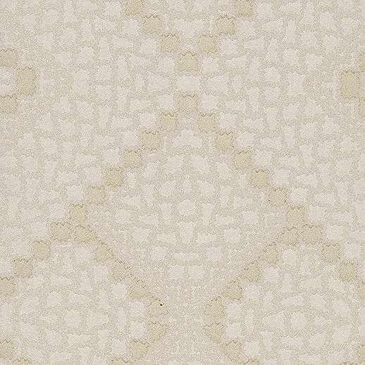 Eijjfinger Yasmin beige színű tartán stílusú tapéta.