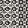Eijjfinger Yasmin geometriai mintás szürke-fekete színű orientális stílusú tapéta