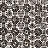 Eijjfinger Yasmin geometriai mintás szürke színű orientális stílusú tapéta