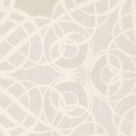 Eijjfinger Yasmin krém színű orientális stílusú tapéta