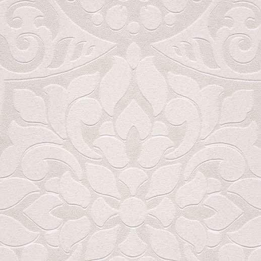 Eijjfinger Yasmin krémszínű orientális stílusú tapéta