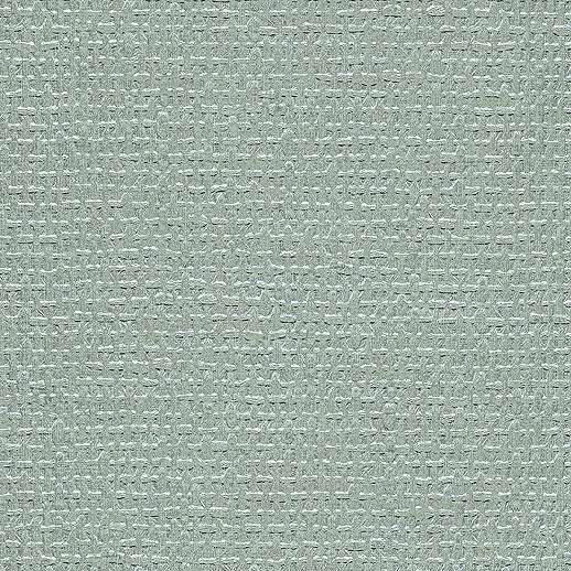 Eijjfinger Yasmin világos türkizkék színű rácsos hatású uni tapéta