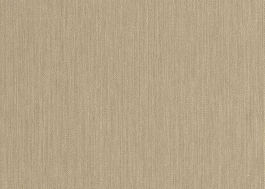 Elegáns szövet hatású barna-arany színű tapéta szállodai minőség