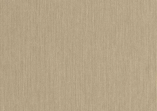 Elegáns textilhatású barna-arany színű tapéta