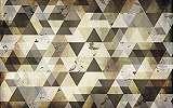 Enigma fali poszter