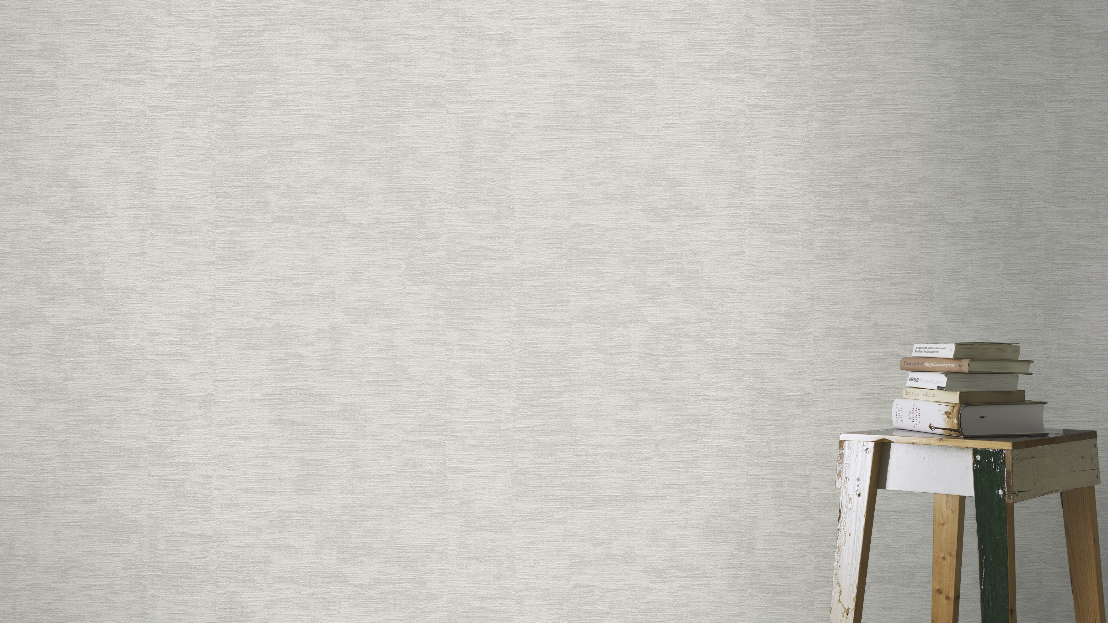 Ezüstszürke egyszínű Rasch tapéta Hotspot retro katalógus