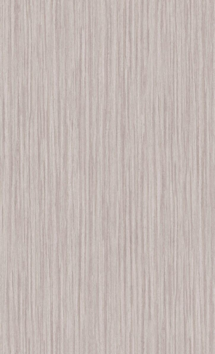 Fa mintás tapéta világosbarna erezettel