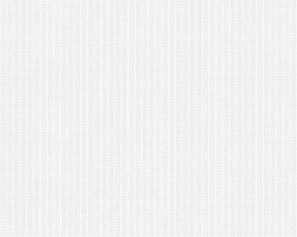 Fehér csíkos mintás gyerek tapéta