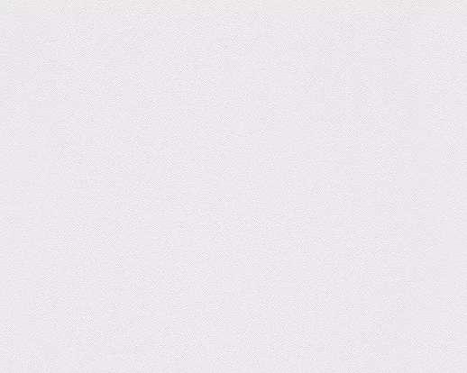 Fehér egyszínű papír uni gyerektapéta