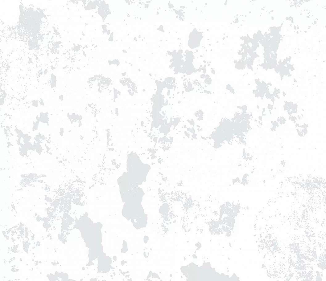 Fehér ezüst betonfal hatású vlies tapéta