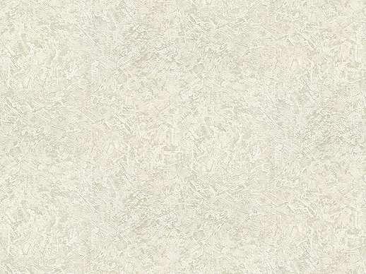 Fehér márvány hatású tapéta