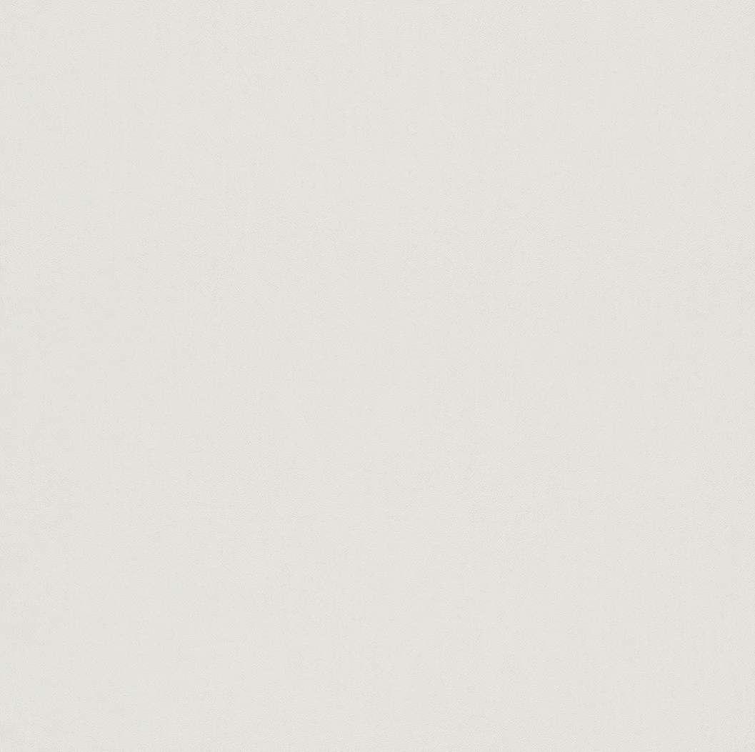 Fehér színű uni gyerek tapéta