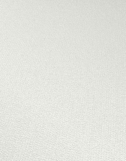 Fehér textil szőtt hatású vlies tapéta