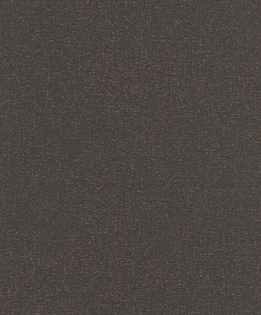 Fekete arany uni tapéta