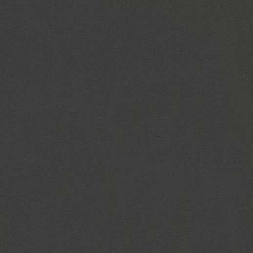 Fekete egyszínű vlies-habos tapéta