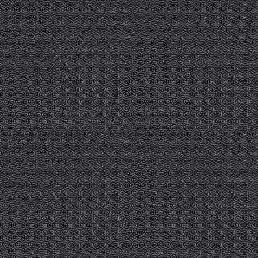 Fekete struktúrált apró geometrikus mintás vlies tapéta