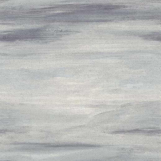 Festett hatású modern kék, szürke tapéta